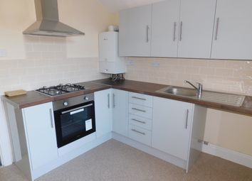 Thumbnail 1 bed flat to rent in Ormskirk Road, Aintree