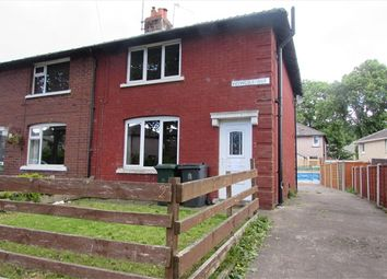 Thumbnail 3 bed property to rent in Howgill Avenue, Lancaster