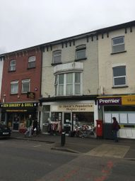 Thumbnail Industrial for sale in 104 Chepstow Road, Newport, Newport