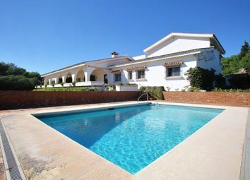 Thumbnail 6 bed property for sale in Frontline Real Valderrama, Sotogrande Alto, Andalucia, Spain, 11310