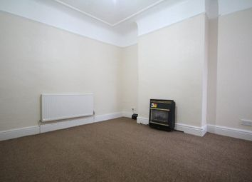 Thumbnail 3 bed terraced house to rent in Victoria Road, Tuebrook, Liverpool