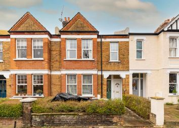 2 bed maisonette for sale in Chandos Avenue, London W5