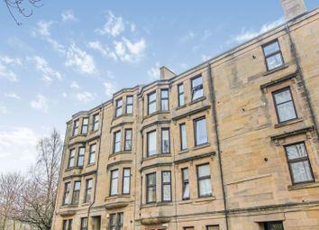 2 bed flat for sale in 10 Sandbank Street, Glasgow G20