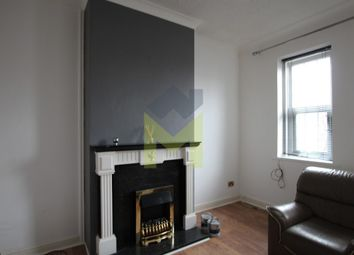 Thumbnail 2 bedroom flat to rent in Newton Road, Newcastle Upon Tyne