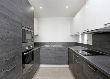 Thumbnail 3 bed terraced house to rent in Camborne Road, Edgware Green
