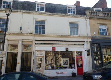 Thumbnail Office to let in Montpellier Arcade, Cheltenham