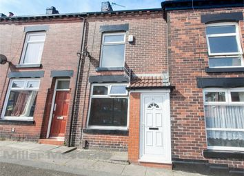 Thumbnail 2 bedroom terraced house for sale in Caledonia Street, Deane, Bolton, Lancashire