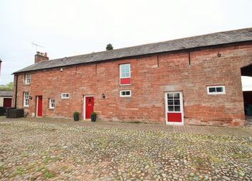 Thumbnail 3 bed semi-detached house for sale in Tithebarn Hill, Warwick-On-Eden, Carlisle, Cumbria