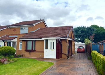 Thumbnail Property for sale in Maypool Drive, Stockport