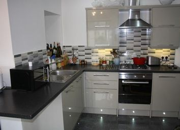 Thumbnail 2 bedroom flat to rent in 169 Kings Road, Pontcanna, Cardiff