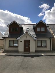 Thumbnail 4 bedroom detached house to rent in Lang Stracht, Aberdeen