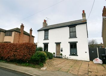 5 bed detached house for sale in Woodrolfe Road, Tollesbury, Maldon, Essex CM9