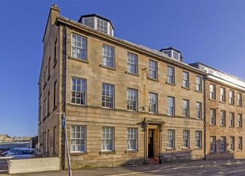 Thumbnail 1 bed flat for sale in Flat 8, George Street, Paisley, Renfrewshire