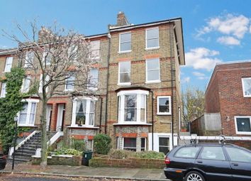 Thumbnail 2 bedroom flat to rent in Corinne Road, Tufnell Park, London