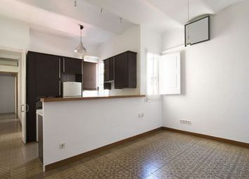 Thumbnail 3 bed apartment for sale in Spain, Cataluña, Barcelona, Barcelona