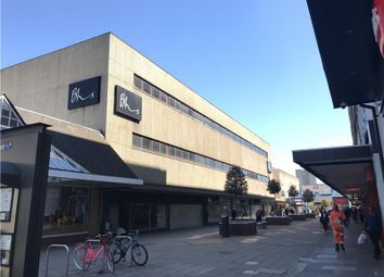 Thumbnail Retail premises for sale in 7, The Forum, Stevenage, Hertfordshire, UK