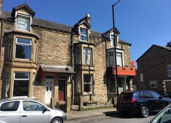 Thumbnail 4 bed terraced house for sale in Owen Road, Lancaster