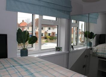 Thumbnail 1 bedroom property to rent in Coronation Avenue, Yeovil