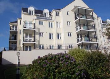 2 bed property for sale in Emslie Road, Falmouth, Cornwall TR11