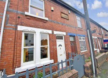 2 bed terraced house for sale in Maltkiln Lane, Castleford WF10