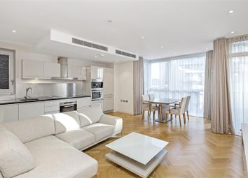 Find 3 Bedroom Properties To Rent In South West London Zoopla - Excellent-3-bedroom-london-apartment-in-chelsea-area