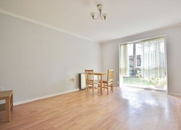 Thumbnail 2 bed flat for sale in Carnarvon Road, London