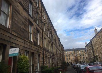2 bed flat to rent in Oxford Street, Newington, Edinburgh EH8