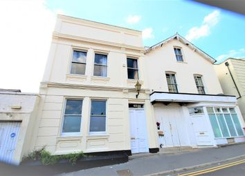 Thumbnail 6 bed terraced house to rent in Bedford Street, Leamington Spa