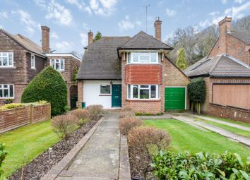 3 bed detached house for sale in Tower Road, Orpington BR6