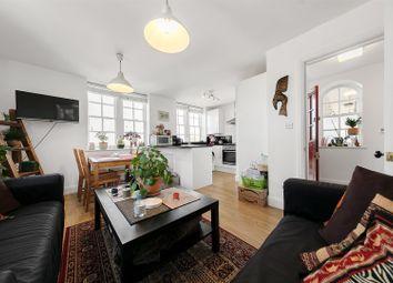 Norwood Road, London SE27. 2 bed flat