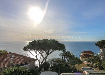 Thumbnail 4 bed semi-detached house for sale in Cap-De-Nice, Alpes-Maritimes, Provence-Alpes-Côte D'azur, France