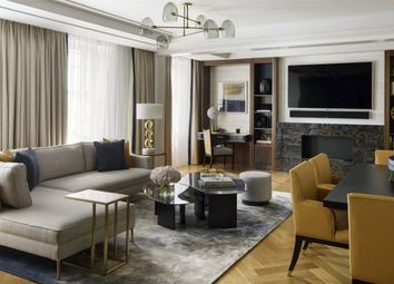 Thumbnail 2 bedroom flat to rent in Four Seasons Residences, 10 Trinity Square
