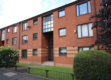 Thumbnail 2 bedroom flat to rent in Flemmington Street, Springburn, Glasgow - Available Now!