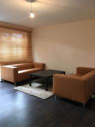 3 bed maisonette to rent in Trinity Gardens, London, Greater London E16
