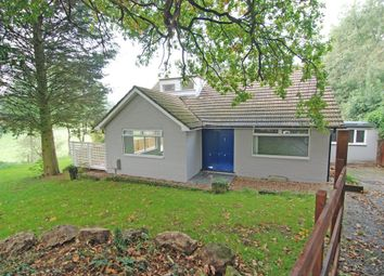 Thumbnail 4 bed property for sale in Chapmans Hill, Meopham, Gravesend