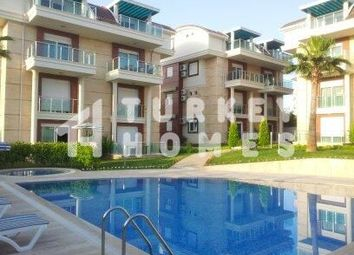 Thumbnail 2 bed apartment for sale in Side, Antalya, Turkey