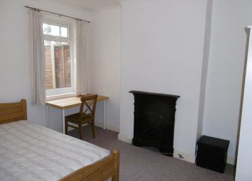 Thumbnail Room to rent in City Road, Norwich