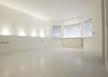 Thumbnail 3 bed flat to rent in Finchley Road, Finchley Road, London