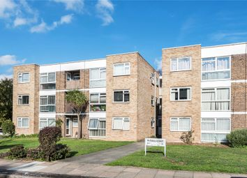 Thumbnail 2 bedroom flat for sale in Russell Court, 1 London Lane, Bromley