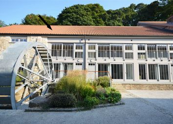 Thumbnail 3 bed terraced house for sale in Perran Foundry, Perranarworthal, Truro, Cornwall