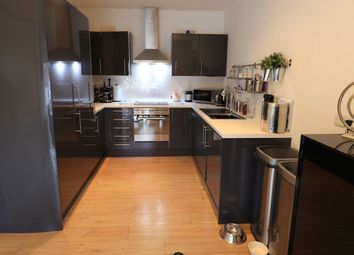 Thumbnail 3 bed semi-detached house to rent in Mersey Lane South, Rock Ferry, Merseyside