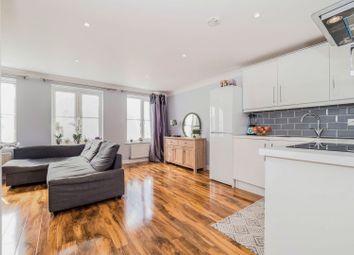 Tallow Close, Dagenham RM9. 1 bed flat