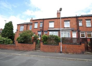 Thumbnail 2 bedroom property to rent in Wooler Avenue, Beeston, Leeds