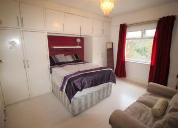 Thumbnail Room to rent in District Road, Wembley, Middlesex