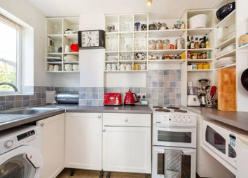 Thumbnail 1 bedroom property for sale in Campbell Close, Streatham