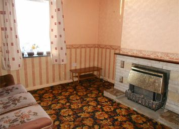 Thumbnail 3 bed terraced house for sale in Bridgewater Street, Hindley, Wigan, Lancashire