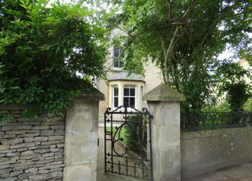 Thumbnail 2 bed property for sale in Sapperton House, Burford Road, Lechlade, Gloucestershire