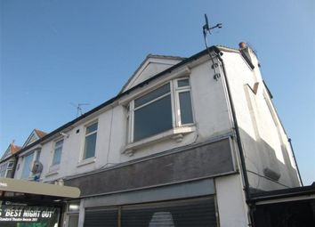Thumbnail 2 bed maisonette to rent in Fairview Parade, Mawney Road, Romford