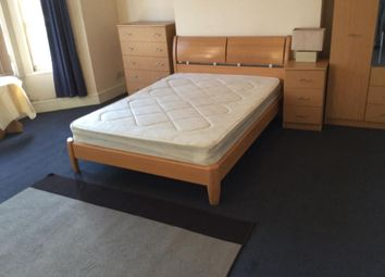 Thumbnail 3 bed shared accommodation to rent in Walsgrave Road, Coventry