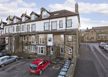 Thumbnail 1 bed flat for sale in Garden Flat, 107 Bolling Road, Ilkley, West Yorkshire